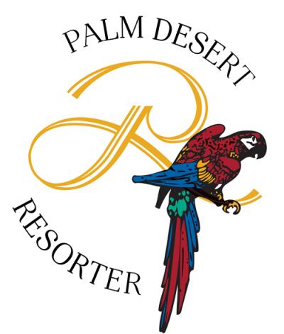 Palm_Desert_Resorter_Logo
